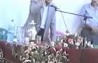 Abu Ali Mustafa - Speech in 2000 on negotiations and the future of Palestine