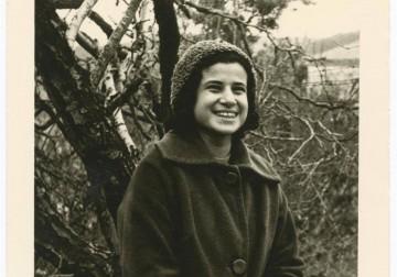شادية أبو غزالة.. 49 عامًا على رحيل أول شهيدة في تاريخ الجبهة الشعبية