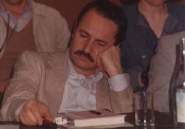 ابو علي مصطفى