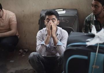 فتح معبر رفح البري مع قطاع غزة إستثنائيًا لمدة يومين