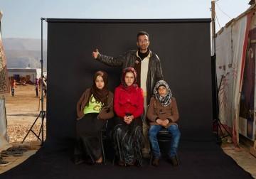 سوريا.. فراغهم أجمل الحاضرين