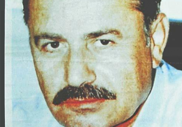 الشهيد أبو علي مصطفى