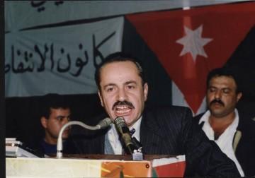 18 عامًا على استشهاد الثائر أبو علي مصطفى