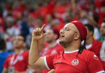 مونديال روسيا 2018: اللحظات الأخيرة تقسو على تونس أمام إنكلترا