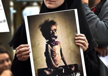 من بيروت.. هنا اليمن