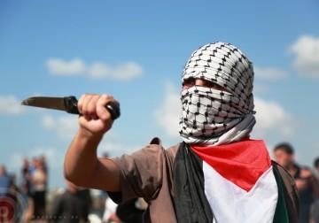 غزة تعــانق الانتفاضة