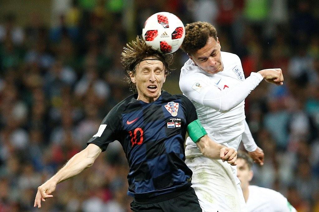 لأول مرة في تاريخها تتأهل كرواتيا إلى نهائي كأس العالم  (2).jpg