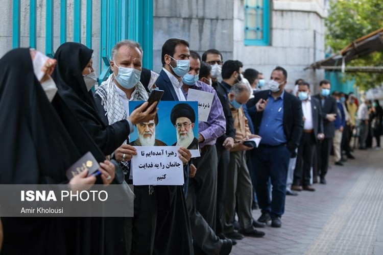 من الانتخابات الرئاسية الإيرانية (3).jpg