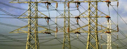 منحة تركيا لكهرباء غزّة تنتهي خلال 4 أيام
