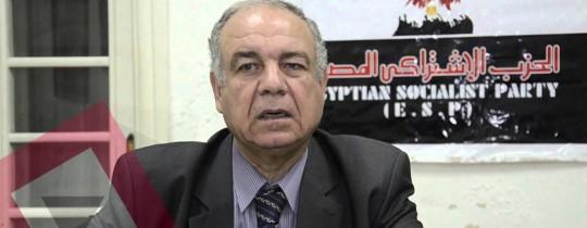 التحرر القومي في مراحل الانحطاط العربي (2)