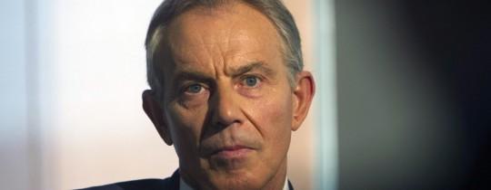 رئيس-الوزراء-البريطاني-السابق-توني-بلير