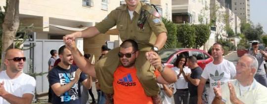 قاتل الشهيد عبد الفتاح الشريف