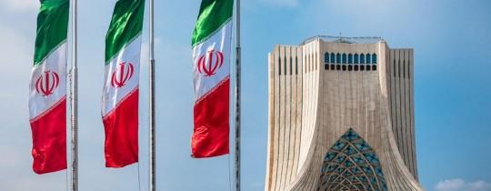 إيران: قرار واشنطن بفرض عقوبات سيُغلق إلى الأبد مسار الدبلوماسية مع طهران
