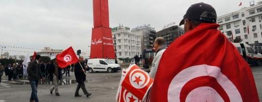 الإضرابات أدّت إلى ضياع نحو 270 ألف يوم عمل