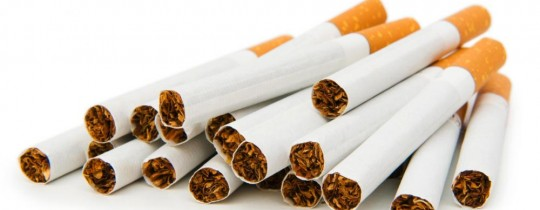وكلما أقلع المدخن مبكراً فإنه يتجنب فقدان عشر سنوات كاملة من متوسط عمره المتوقع