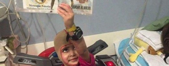 الطفل أحمد دوابشة
