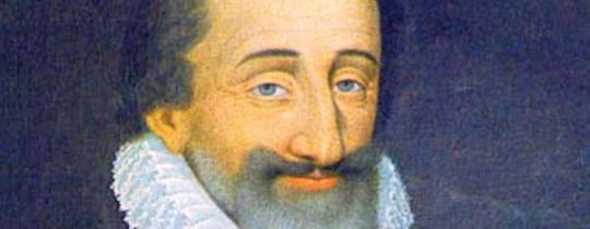 الملك هنري الرابع
