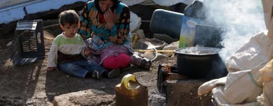 اليمن أفقر دولة عربية