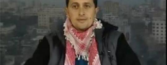 أشرف السلطان