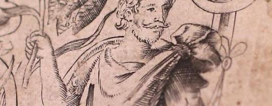 ويليام شكسبير في الصورة الجديدة