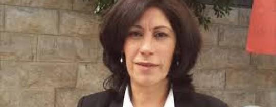 البرلمان البرتغالي يطالب اسرائيل بالإفراج الفوري عن النائب خالدة جرار