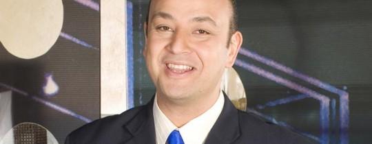 عمرو أديب يتقاضى 32 مليون جنيه مصري سنويّاً