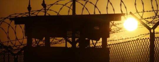 تعبيرية - سجون الاحتلال