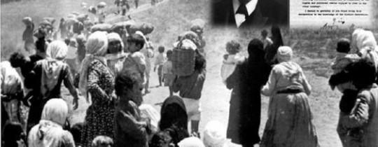 اطلاق حملة مطالبة لبريطانيا بالاعتذار للشعب الفلسطيني عن وعد بلفور