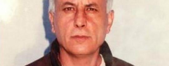 الأسير كريم يونس يدخل عامة الـ 36 في سجون الاحتلال