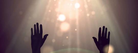 البحث عن المعنى وتحوّلات المقدّس