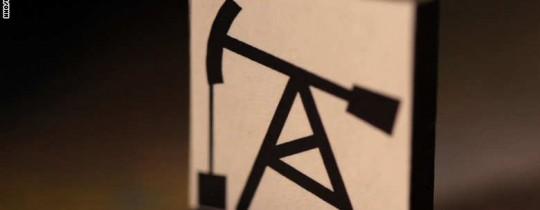 بدأ الحظر على النفط الأمريكي عام 1975 بعد إنهاء الحصار على أوبك