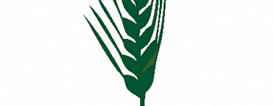 اتحاد لجان العمل الزراعي