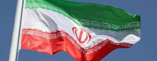 مقابل رفع العقوبات.. إيران ستزيد صادرات النفط