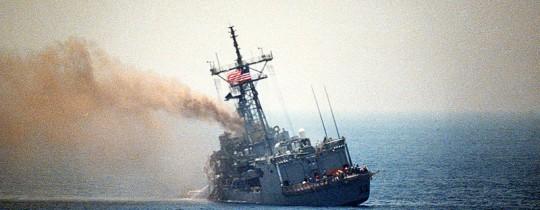 800px-USS_Stark