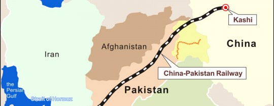 china-e28093-pakistan-economic-corridor_0