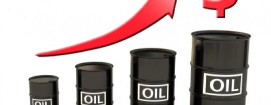 ارتفاع أسار النفط في التعاملات الآسيوية