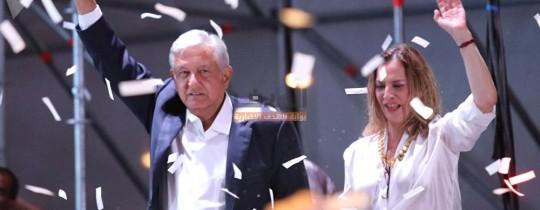رئيس المكسيك.jpg