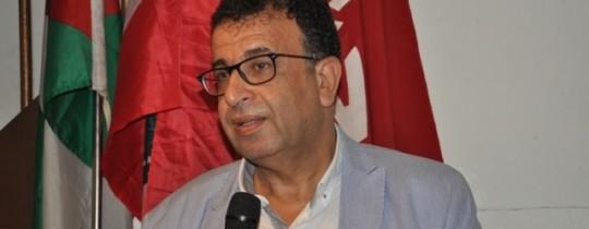 مروان عبد العال