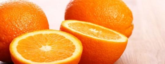 يُشبه السيلوليت العلامات الموجودة بقشرة البرتقالة.. وتُعاني منها غالبية النساء بنسبة تصل إلى 98%