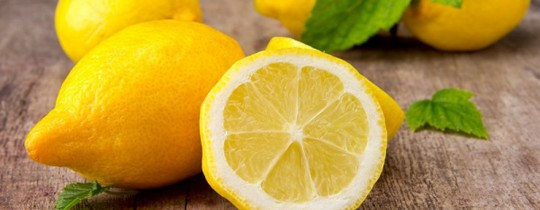 الليمون .jpg