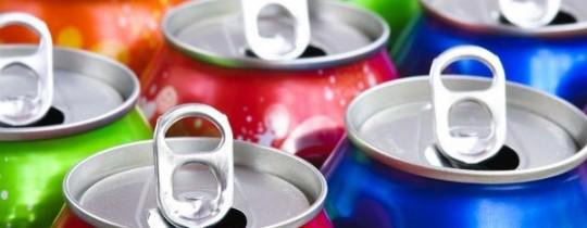 """مشروبات الحمية """"الدايت"""" قد تعرض الأشخاص لخطر صحي داهم"""