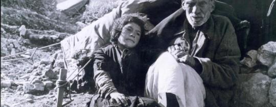 صورة من أرشيف النكبة 1948