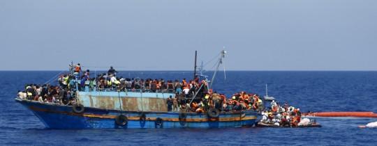 الهجرة.jpg