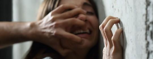 أشارت الدراسة إلى أنّ 87 ألف امرأة قتلنَ العام الماضي