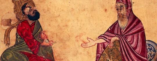 نقد العقل العربيّ: زمن الثّقافة ولاشعورها