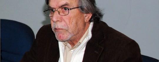 محمد القباني