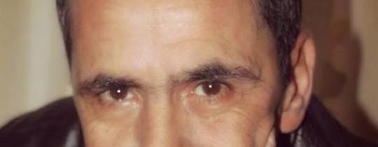 عبد الله ابو شرخ