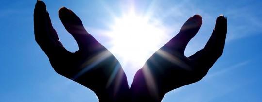 الدين والملة والإنسيّة المأمولة.. نحو رؤية مُغايرة في المشترك الإنساني