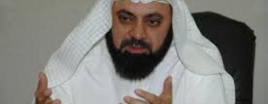 اعتقال نائب كويتي سابق بسبب تغريدة