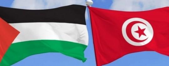 تعبيرية-قرار بإنشاء صندوق لدعم عمال النقل بفلسطين